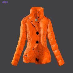 ae82f6e57 22 Best Moncler Women s Jackets