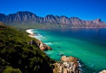 10 Amazing Places to Stay in Cape Town