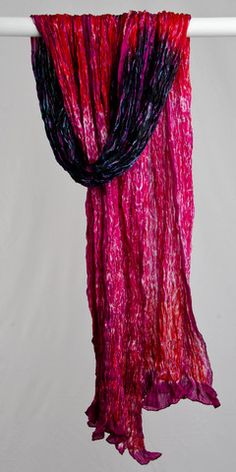 A beautiful Rashid, hand tied and hand dyed. India, Tie, Inspiration, Beautiful, Fashion, Biblical Inspiration, Moda, Goa India, Fashion Styles