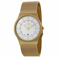 armitron sport men s 40 8284 digital watch armitron sport men s gold mesh skagen watch for men skagen gold tone mesh mens watch 233xlgg