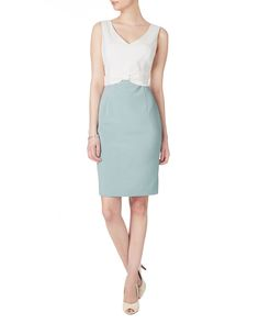 Shop for Helena Dress from David Jones at Westfield . Browse the latest styles online and buy from a Westfield store. Phase Eight, Dresses For Work, Formal Dresses, David Jones, Mother Of The Bride, Latest Fashion, Latest Styles, Stuff To Buy, Shopping