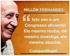 Brasil Politica*****