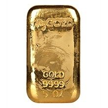 MyGold manufacture the highest quality Gold Bullion Bars for investors. Our Gold Bullion Bars are made to the finest standards available. Silver Dimes, Silver Coins, Gold Bullion Bars, Bullion Coins, Gold Cost, Gold Reserve, Silver Investing, Buy Gold And Silver, Gold Money
