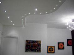 Best faretti led images tipi interior design