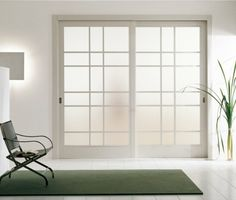 interior design ideas interior doors white beautiful wohnideen glass doors