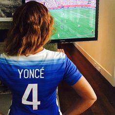 Beyoncé   My Life  06.07.2015