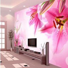 Cheap paper shredder office works, Buy Quality wallpaper surface directly from China wallpaper stencil Suppliers:  Buyers must-read:mural wallpaper price:$ / square meter.  Not rolls.   &