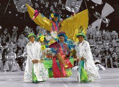 colorido carnaval by MiSA-MiiSA.deviantart.com on @deviantART