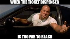 fast and furious meme - Google Search