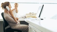 Workers 'cutting hours' because of childcare costs - BBC News - http://advice2.top/health/workers-cutting-hours-because-of-childcare-costs-bbc-news/  Internet Marketing Softwares & Plugins http://met001.biz