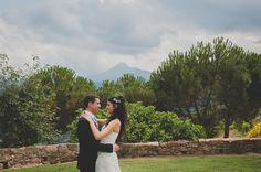 Jordi+Anna… Boda en Mas Can Ferrer | Fotografo Lleida - Fotògraf Lleida - Girona, :: Albert Bardina Fotografia de boda