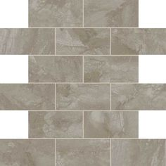 marble falls porcelain marble look a like gray pearl and highland beige marble