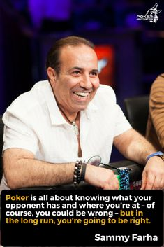 We believe YOU CAN evolve into the best version of yourself. Poker Quotes, Improve Yourself, Investing, Mindfulness, Advice, Motivation, Sayings, Reading, Memes