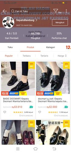 Best Online Clothing Stores, Online Shopping Sites, Online Shopping Clothes, Online Shop Baju, Aesthetic Shop, Casual Hijab Outfit, Asian Babies, Shops, Fashion Outfits