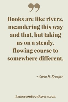 #Quotes For The #Book Lover!