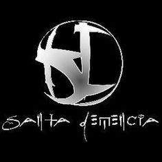 LiveNuMetal » -Santa Demencia