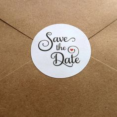 monopoly inspired save the date invitations from mad philomena get