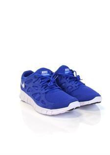 Nike 537732-401