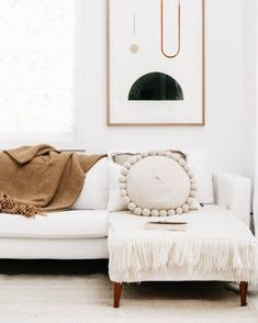 144 best pampa cushions images in 2019 interior decorating dinner rh pinterest com