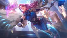 Rafaela savior Mobile Legend Wallpaper, Hero Wallpaper, Disney Wallpaper, Game Character, Character Design, Youtube Banner Design, Moba Legends, Hero Games, Legend Games