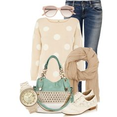 Senza titolo #23 by cryga on Polyvore