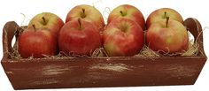 Distressed Antique red Wood Serving Tray Natural Red Wood, Walnut Wood, Serving Tray Wood, Serving Platters, Personalized Cheese Board, Meat Fruit, Wood Cutting Boards, Safe Food, Your Space