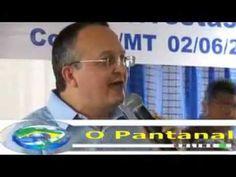 Sintep de Colniza/MT ignora decisões judiciais, mantém greve parcial e fala em terrorismo