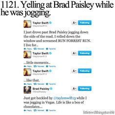 Bahahaha that's actually hilarious.