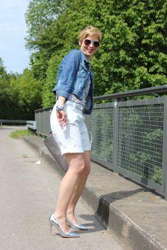 shorts and stripes http://ahemadundahos.de/?p=3960