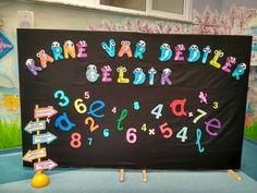 Montessori, Diy And Crafts, Decor, Decoration, Decorating, Deco
