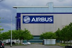 Airplane-maker Airbus unveiled concepts on Monday for what it said are the world's first hydrogen-powered, zero-emissions commercial aircraft, which could enter service within 15 years...
