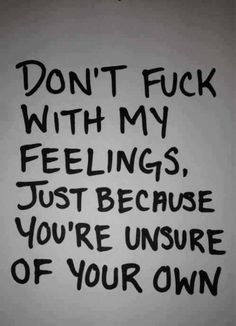 my feelings love quotes relationships quote hurt emotions feeling relationship quotes