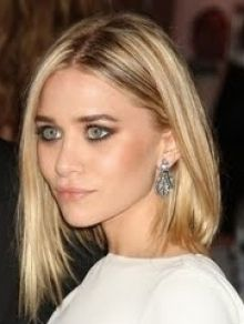 Fancy obtaining their hands on a fashion new haircut? These hot celebrity long Bob hairstyles will highlight the trick to vamp up your useless locks and insert a few processing into your dapper midi.