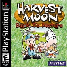 Harvest Moon Back to Nature apk psx epsxe game Download,Harvest Moon Back to Nature iso rom for android, Epsxe Download epsxe APK Direct Download Download Harvest Moon Back to Nature iso rom How To Install Download Epsxe.apk Then dow...