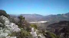 curso de guarda forestal - YouTube