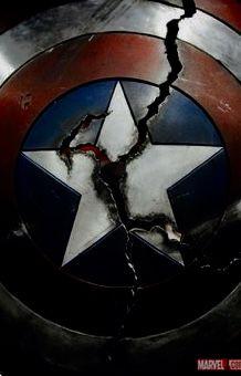 "MCU Avengers Captain America moto Veuve noire-Marvel 3.75/"" U pick Thor"