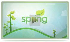 SpringSource.org  
