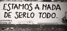 A nada! =D