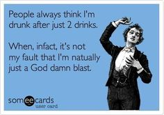 This is actually what is happening to me. I'm not drunk! @Danessa Perdieu