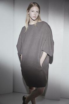 #CalcaterraD #Calcaterra #DanieleCalcaterra #aw1617 #fw1617 #fashion #couture
