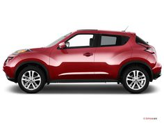2017 Nissan Juke. $20-30k. Looks like a small SUV. Sits higher off the ground than a regular 4 door. Looks like it only has 2 doors but photos showing doors open show it with 4 doors (no outside handles on rear doors?).