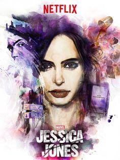 """Résultat de recherche d'images pour """"jessica jones"""""""