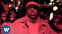 """The Notorious B.I.G. - """"Juicy"""" (Official Video) - YouTube"""