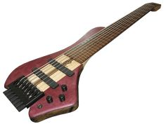 Wing Bass 30 SC by Wing Instruments