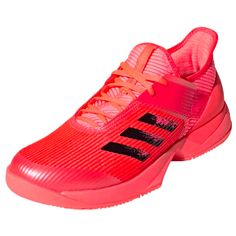 Find your pair at Tennis Express Tennis Store, New Woman, Adidas Women, Amazing Women, Adidas Sneakers, Pairs, Shopping, Shoes, Black