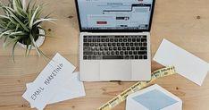 Kuulutko niihin pienyrittäjiin, jotka kokevat markkinoinnin ja tuotteidensa myynnin hankalaksi? Tiesitkö, että sähköpostimarkkinointi voi parhaimmillaan...