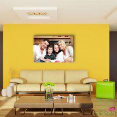 En özel resimlerinizi http://tabloda.com/tablonu-sen-tasarla.html adresinden yükleyin, mutlu anlarınız evinizi sarsın!