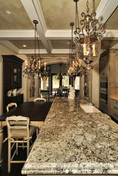 """Light fixtures Inland Empire Group """"READY TO MOVE WHEN YOU ARE"""" Hotline- 909-772-8561 www.inlandempiregroup.com"""
