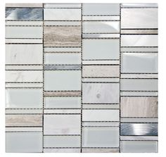 1000 Images About Accent Tiles On Pinterest Dal Tile