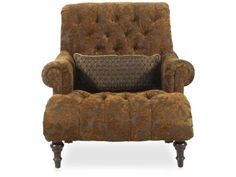 Good RC AGNES/CHAIR   Rachlin Classics Agnes Chair | Mathis Brothers Furniture  Like The